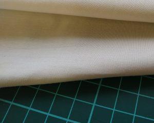 Ткань для парусов